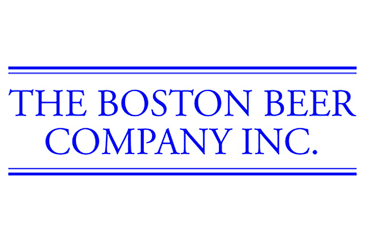 The Boston Beer Company Shares Plummeted 8% on 2021 Guidance Withdrawal