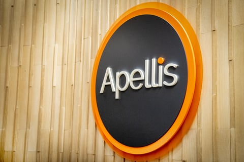 Apellis Pharmaceuticals Lost 50% Following Disappointing Results From GA Studies