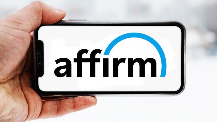 Affirm Holdings Shares Up 32% Following Q4 Results