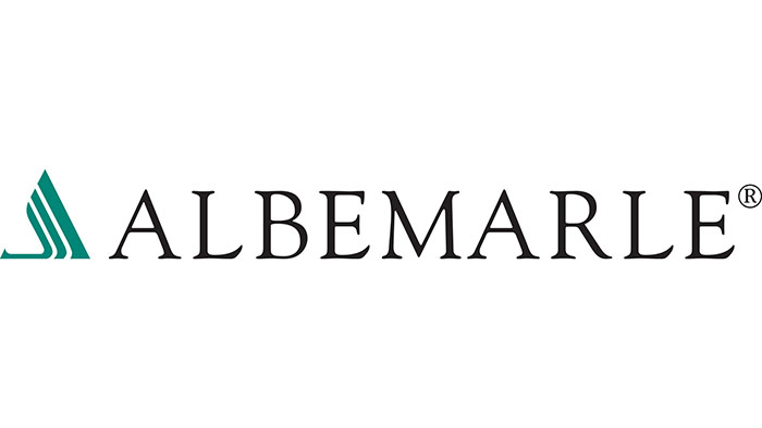 Albemarle Corporation Shares Down 5% Following 2021 Investor Day