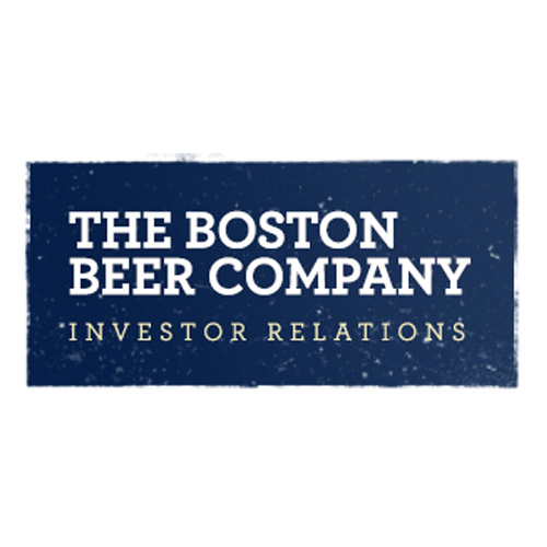 Deutsche Bank Cuts its Price Target on The Boston Beer Company