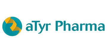 aTyr Pharma, Inc. Shares Reached The Highest Level Since 2018