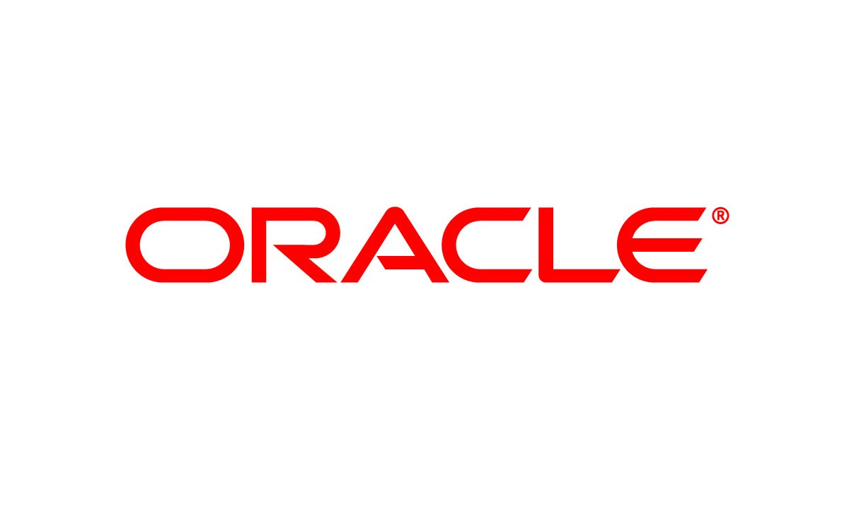 Oracle Shares Down 3% Following Q1 Results