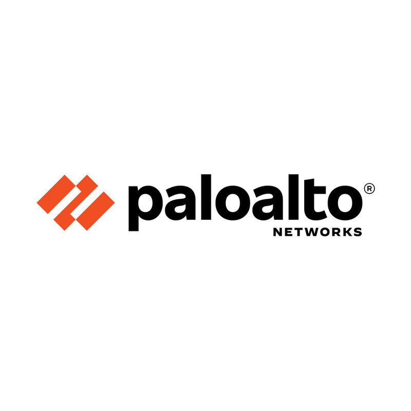 Takeaways From Palo Alto Networks' Analyst Day