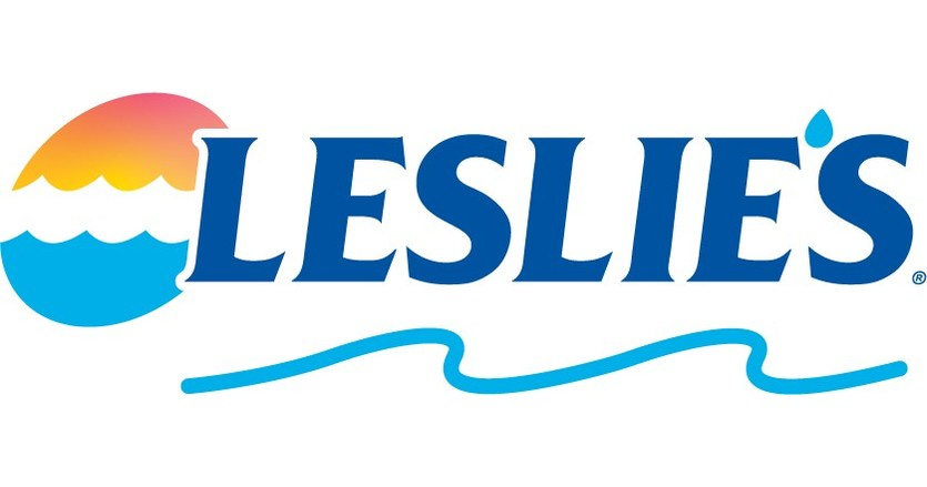 Leslie's, Inc. Upgraded to Buy From Hold at Berenberg Bank