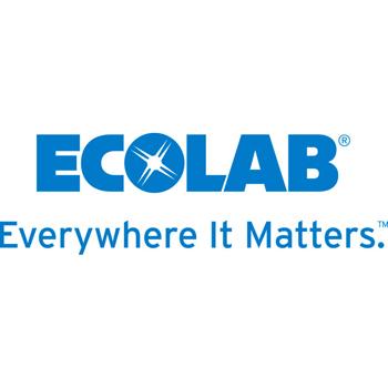 Ecolab 2021 Investor Day Takeaways