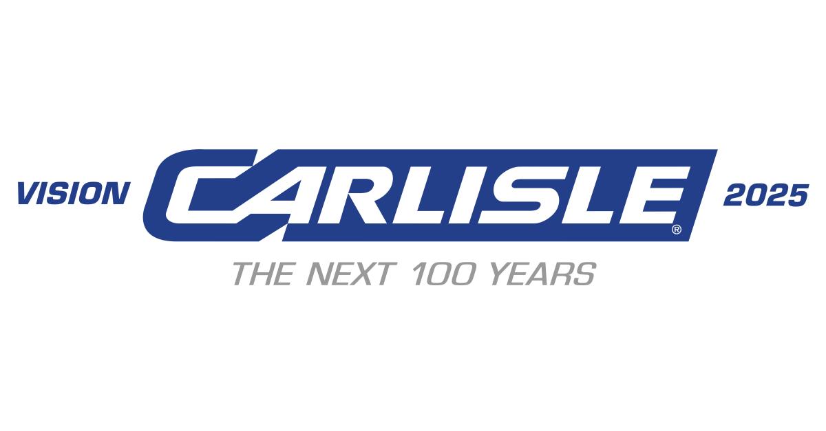 Takeaways From Carlisle Companies' Virtual NDR