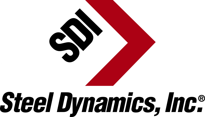 Steel Dynamics Shares Up 4% Following Q3 Guidance