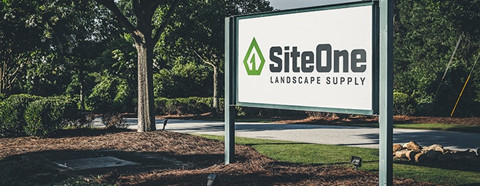 Berenberg Bank Lifts SiteOne Landscape Supply Price Target to $237 From $207