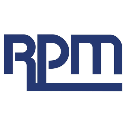 RPM International's Q1 Results Review