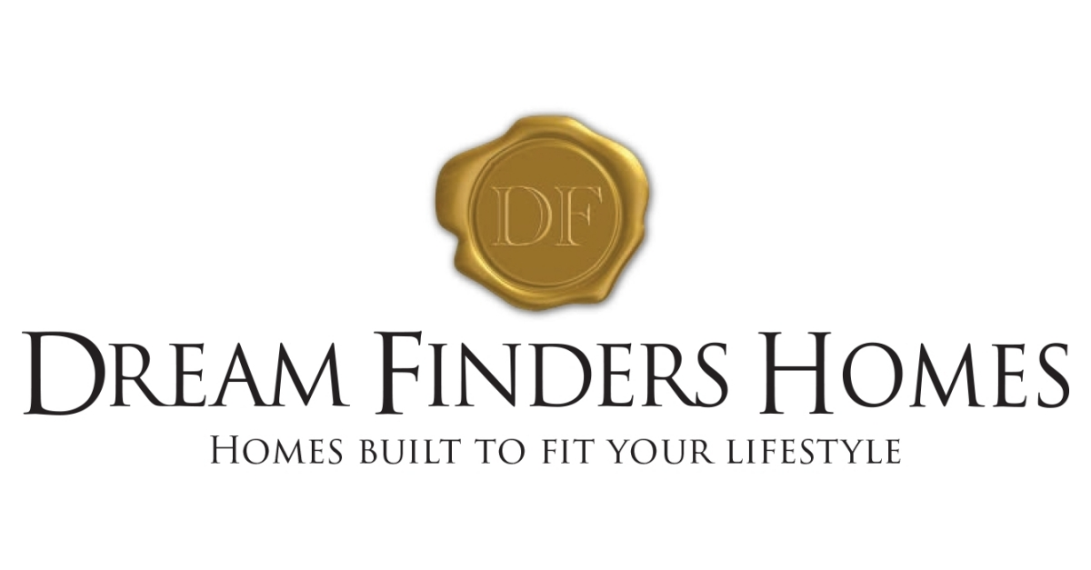 Views on Dream Finders Homes Following Completion of the $471 Million MHI Transaction