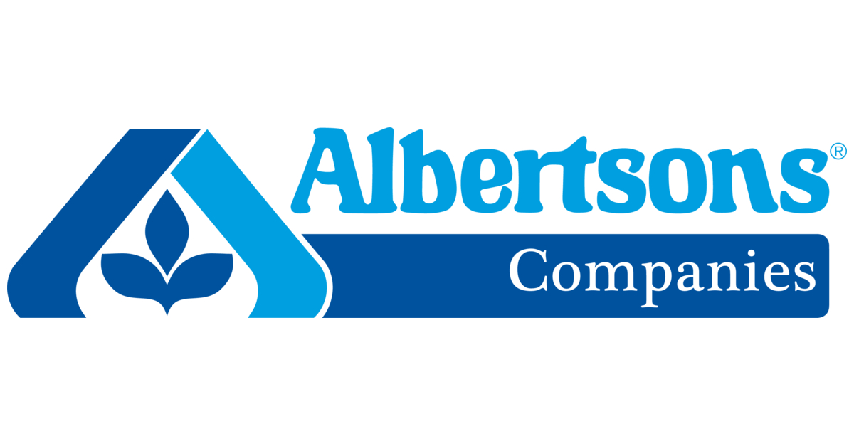 Albertsons Companies Downgraded to Perform at RBC Capital