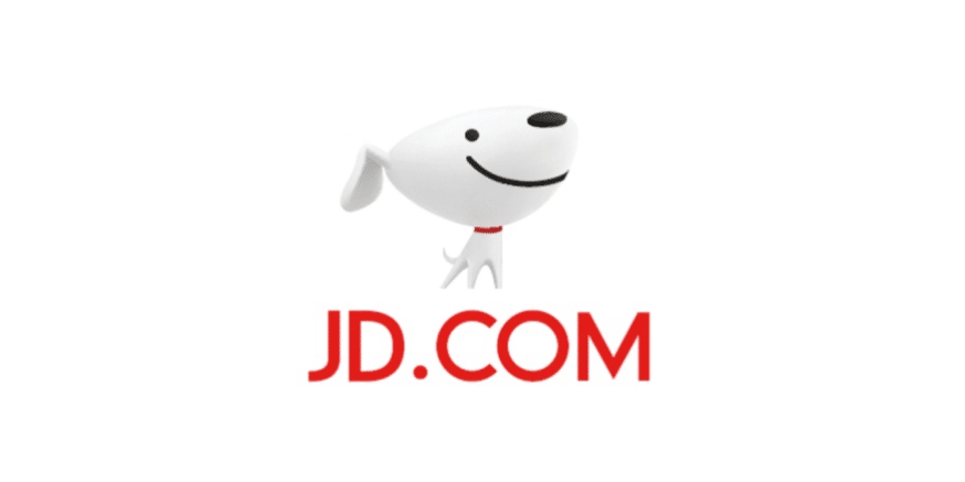 Looking Forward to JD.com Q3 Earnings Results