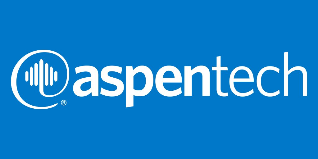 Aspen Technology Review Following the Deal With Emerson