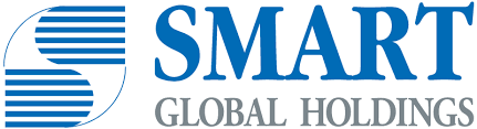SMART Global Holdings Shares Up 18% Following Q4 Results
