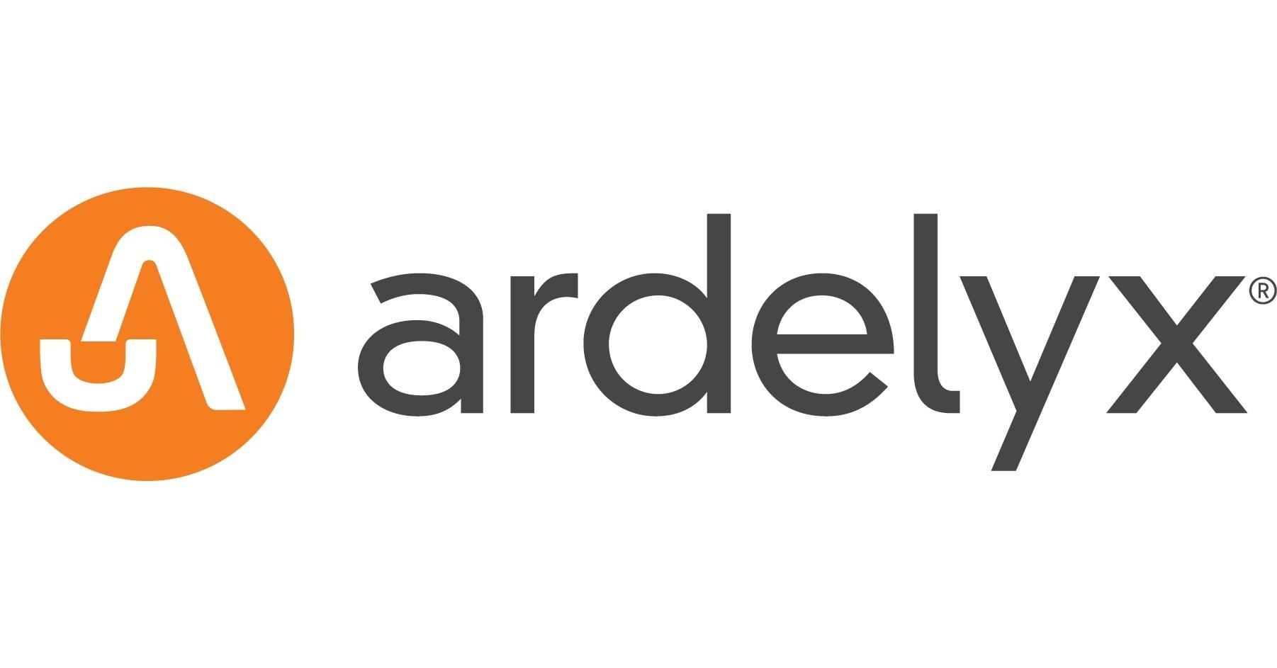 Ardelyx Down 17%, FDA Probably Won't Approve tenapanor