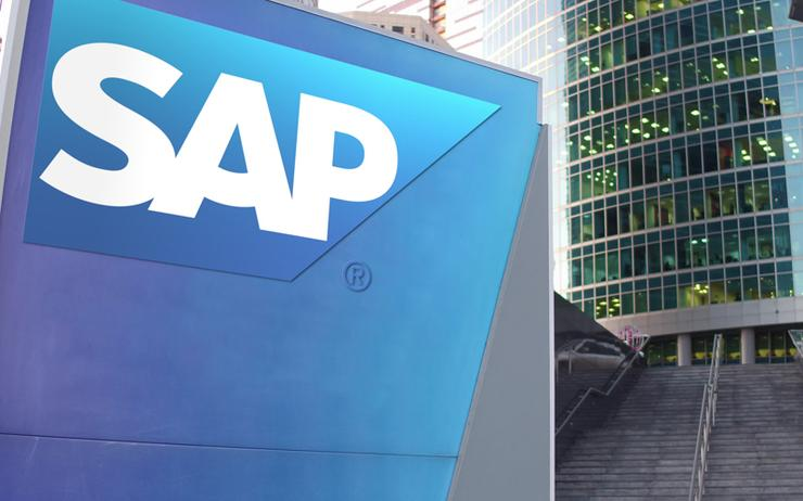 SAP SE Shares Up 5% Following Pre-Reported Q3 Results