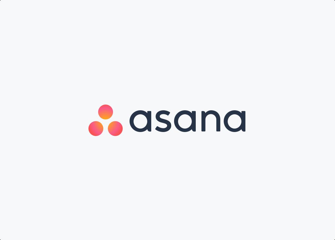 Takeaways From Asana Virtual Meeting by Berenberg Bank